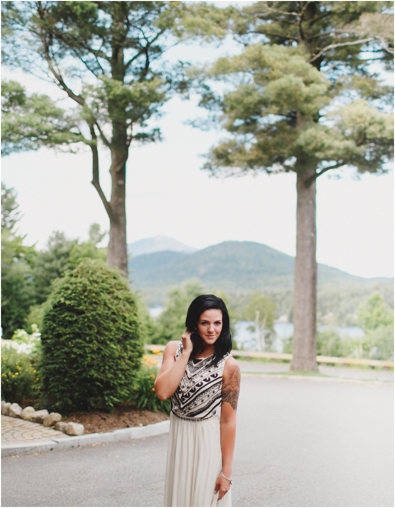 adirondack-wedding-photographers-lake-placid-whiteface-mountian-elopement_0007