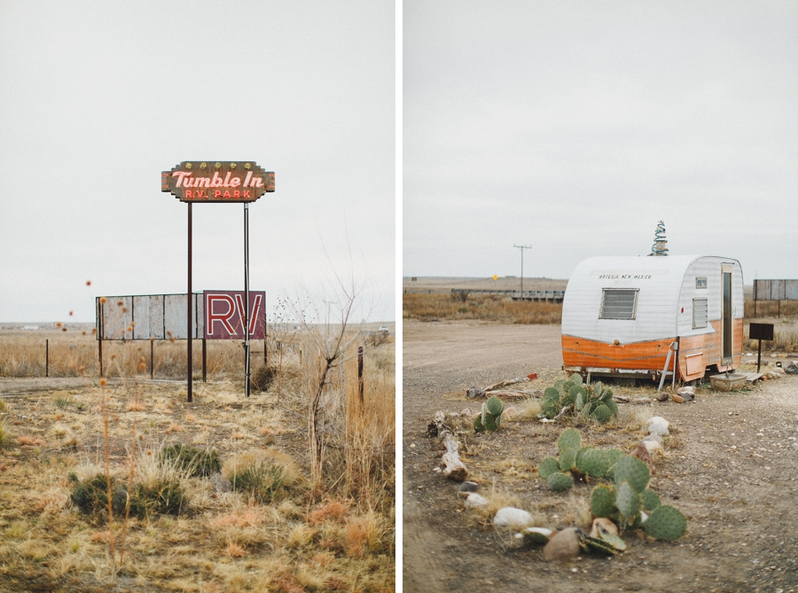 things-to-do-in-marfa-texas-wedding-photographers-visit-texas_0001
