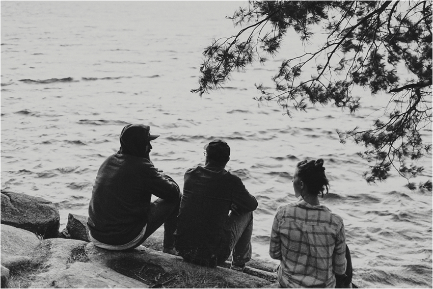 camping_at_the_thousand_islands_state_park_st_lawrence_river_0011