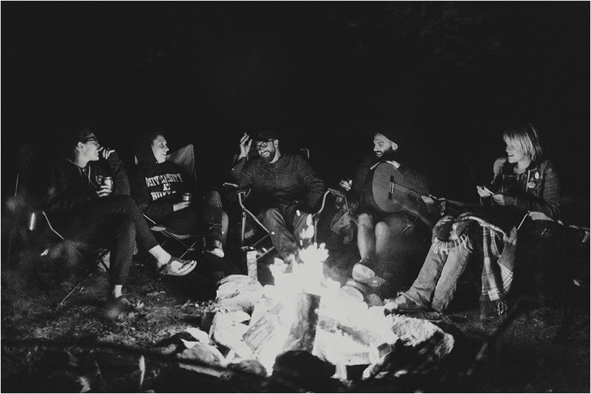 camping_at_the_thousand_islands_state_park_st_lawrence_river_0051