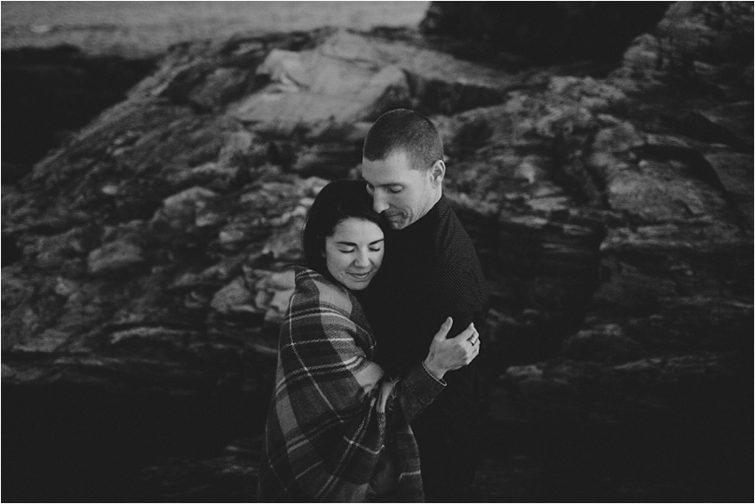 cliff_walk_portland_maine_engagement_and_wedding_photographer_0008
